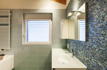 renovierungen scholle hausmeister service f r m nchengladbach d sseldorf neuss und umgebung. Black Bedroom Furniture Sets. Home Design Ideas